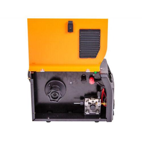 Апарат за заварување VILLAGER VWM 200 COMBO