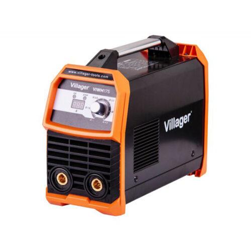 Апарат за заварување инвертер VILLAGER VIWM 175