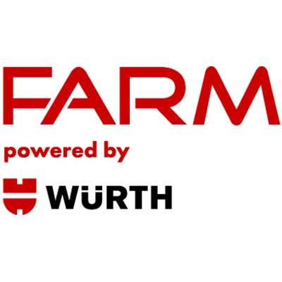 FARM by WURTH
