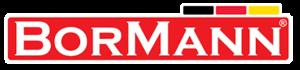 Bormann logo