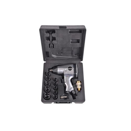 Пневматски пиштол комплет VILLAGER ГЕДОРЕ WF-002A