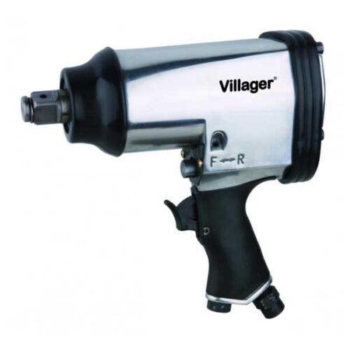 Пневматски ударен одвртувач VILLAGER VAT 1072