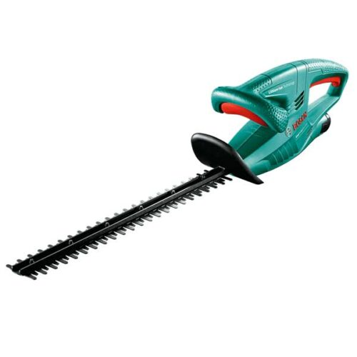 Акум. Ножица за жива ограда BOSCH EasyHedgeCut 12-45