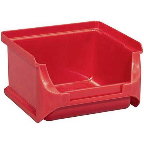 Кутија за алат Organizer Allit 102x100x60mm