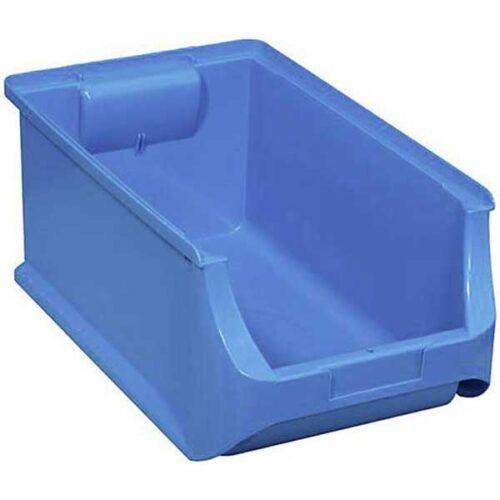 Кутија за алат Organizer Allit 205 x 150 x 355 mm