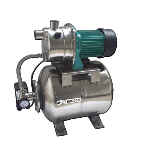 Хидрофор PROAIR INOX CGP 800