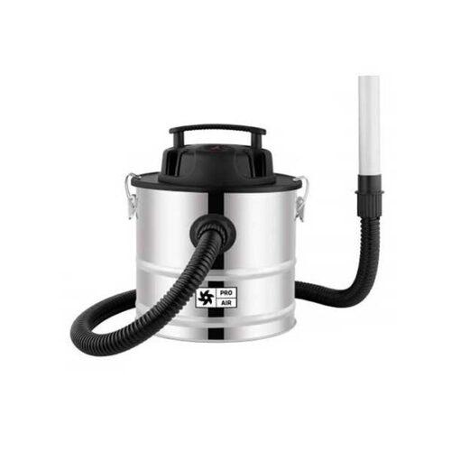 Правосмукалка за пепел PRO AIR AVC-800