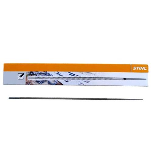 Турпија за ланец за моторна пила STIHL 4.0 mm