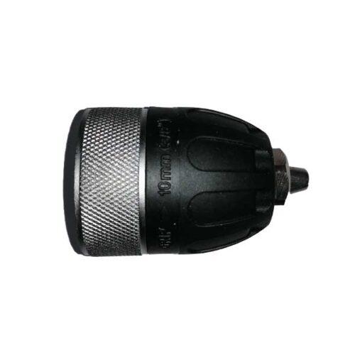 Футер брзостезен PM 2-13mm 1/2-20UNF