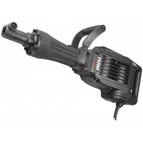Комбиниран чекан/кршач SDS MAX 1500W FERM HDM1042P