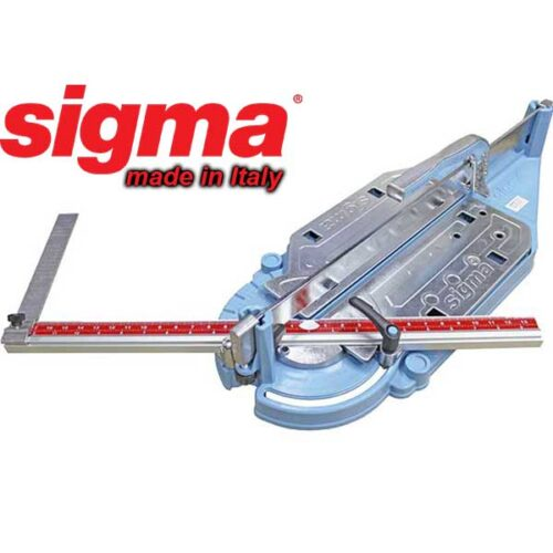 Машина за сечење плочки SIGMA 3B4 Professional 67cm
