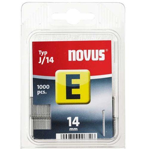 Шајчина NOVUS Тип E J/14 1000 парчиња