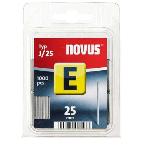 Шајчина NOVUS Typ E J/25 1000 парчиња