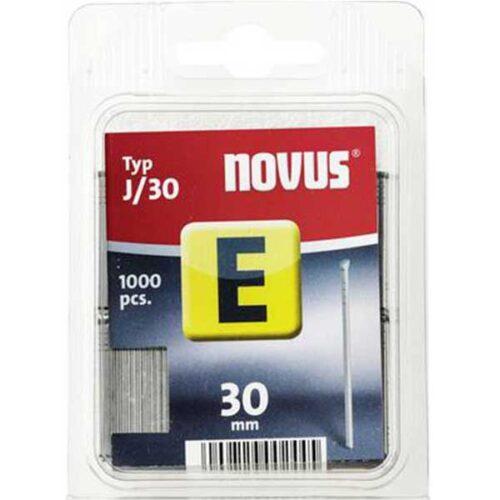 Шајчина NOVUS Typ E J/30 1000 парчиња
