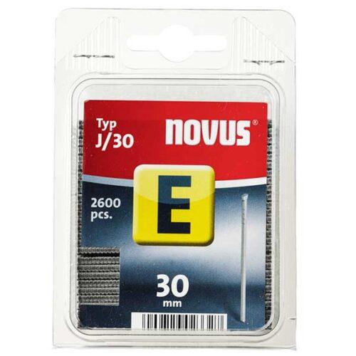 Шајчина NOVUS Typ E J/30 2600 парчиња