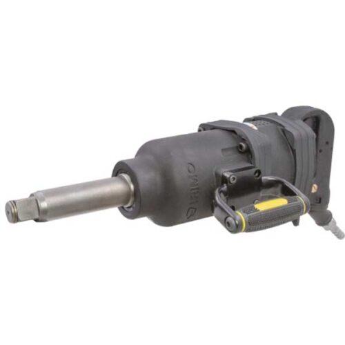 """Пневматски ударен одвртувач од 1"""" IRIMO P802"""