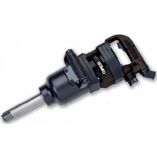 """Пневматски ударен одвртувач од 1"""" IRIMO P802Пневматски ударен одвртувач од 1"""" IRIMO P802"""