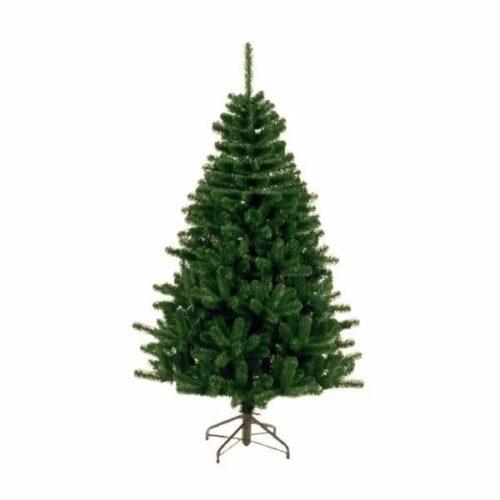 Новогодишна елка тип NORWAY