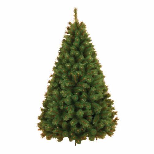 Новогодишна елка Бор HIGLAND FIR 155 cm
