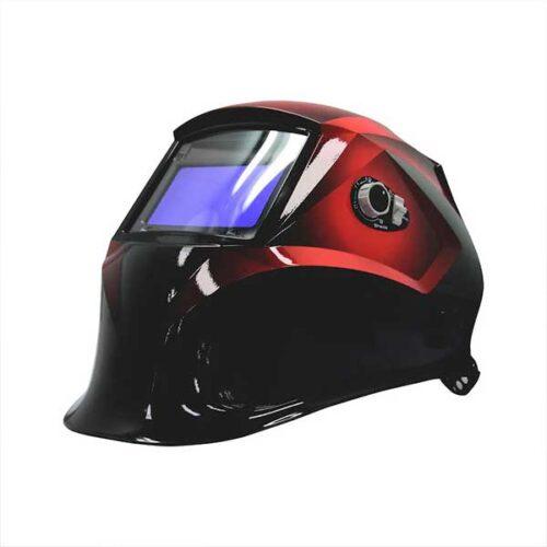 Професионална маска за заварување WURTH - Stella